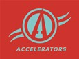 Accelerators Running Club