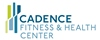 Cadence Fitness and Health Center