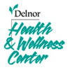 Delnor Health and Wellness Center