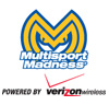 Multisport Madness Triathlon Club